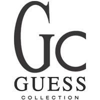 Guess Collection logo